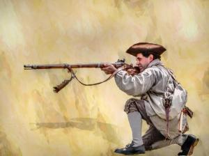 american-colonial-militia-rifleman