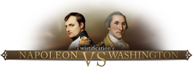 napoleon-washington