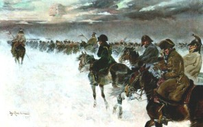 napoleon_retreat_russia