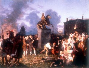 johannes_adam_simon_oertel_pulling_down_the_statue_of_king_george_iii_n-y-c-_ca-_1859