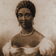 Phillis-Wheatley-9528784-402