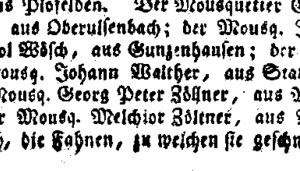 Bayreuther Zeitung