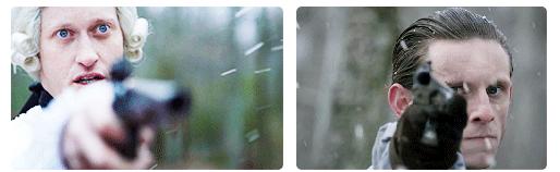 Screen Shot 2014-05-29 at 11.42.04 PM